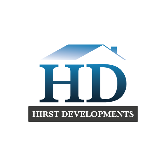 Hirst Developments